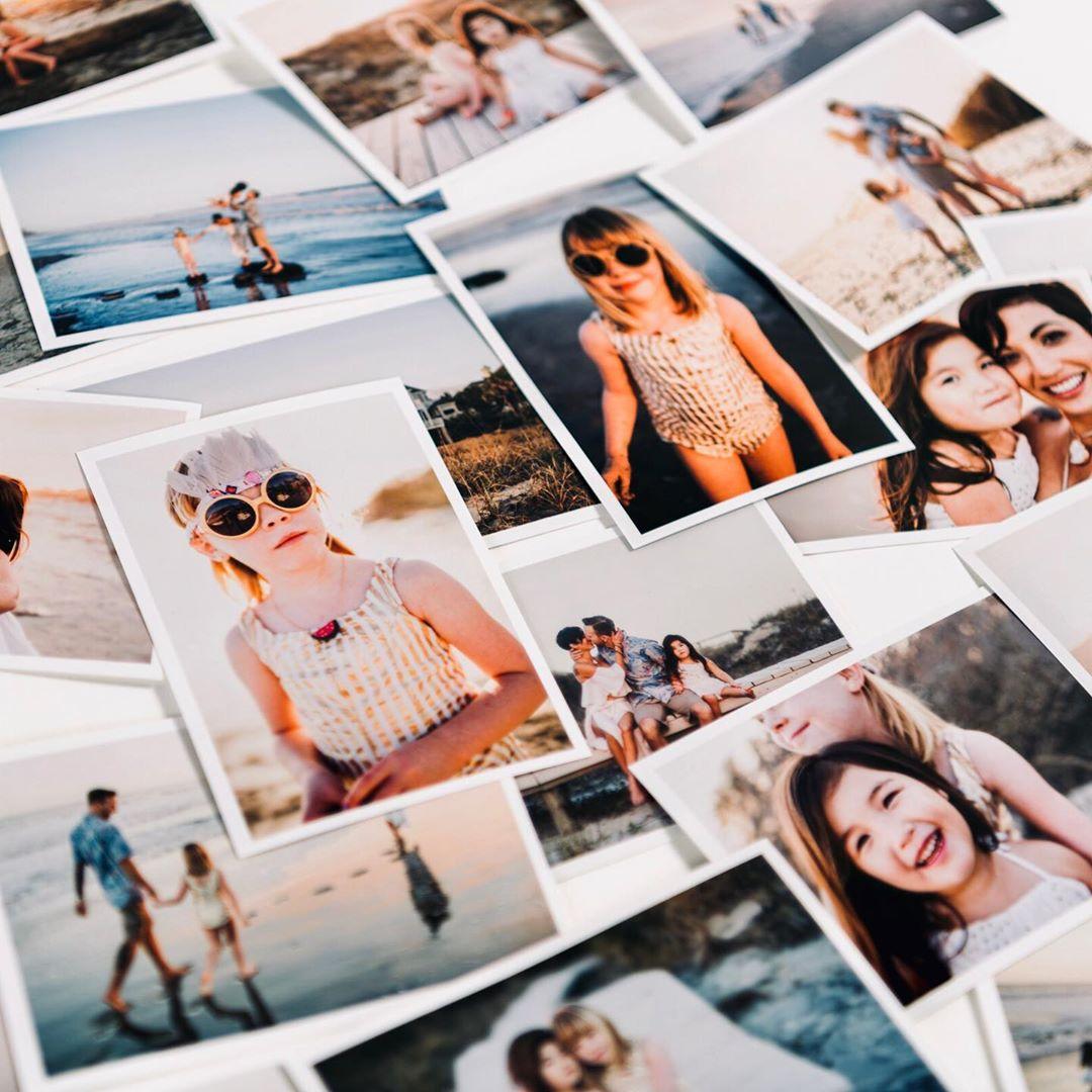 печать фото со старых снимков в спб одной стороны может