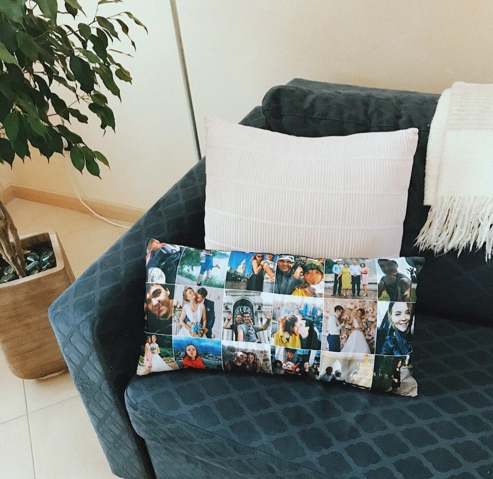 вот подушки с фото на заказ екатеринбург вам