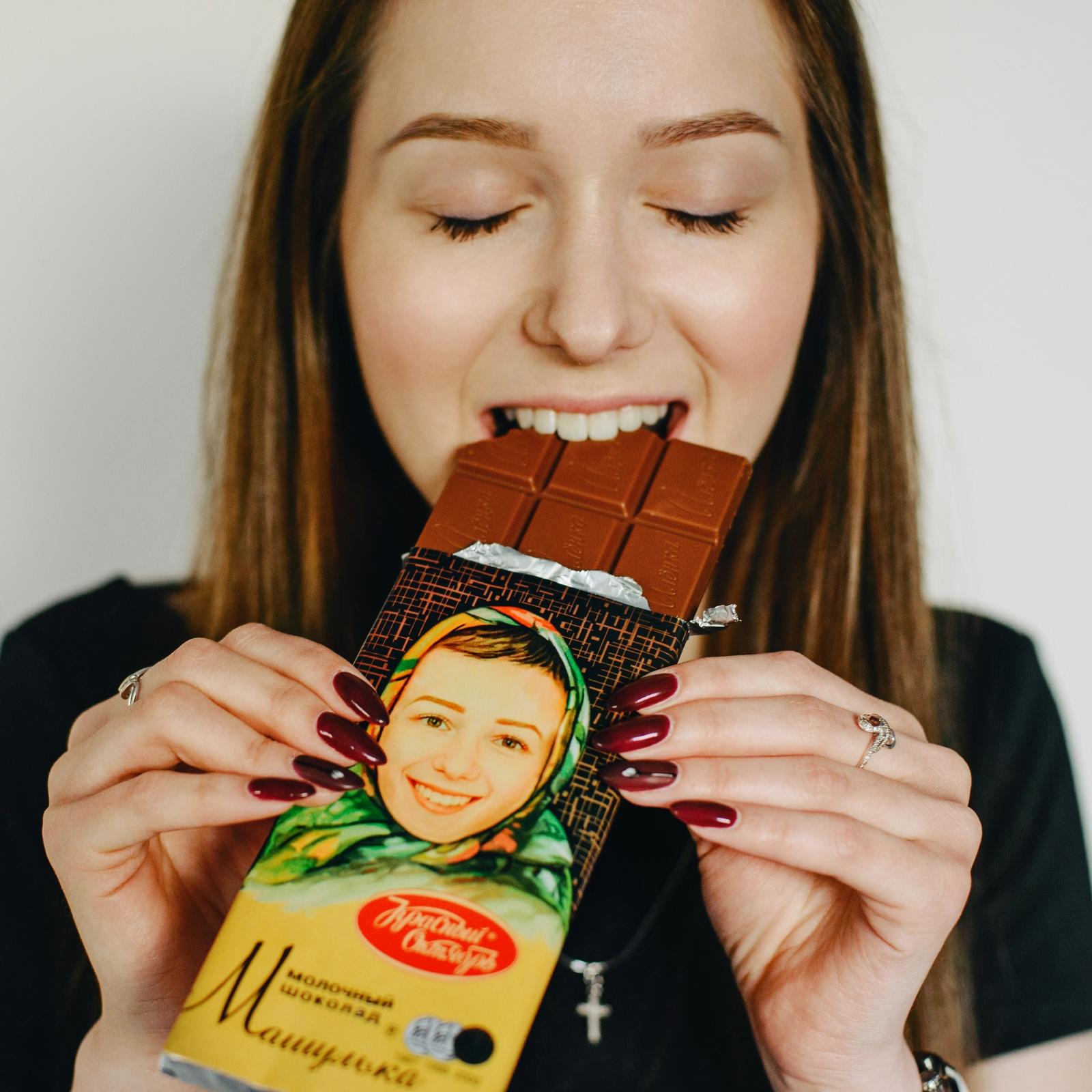 шоколадки аленка с фото коллег фильмы клеопатре