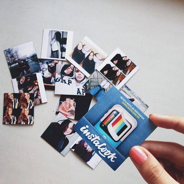 Магнитики с фотографиями