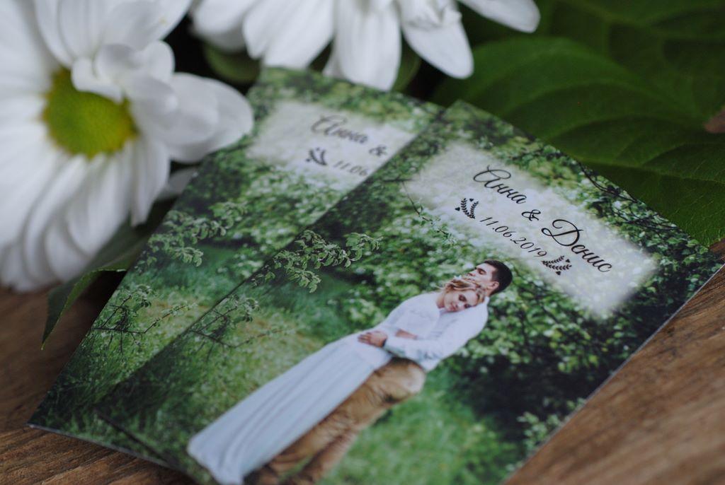 магнитики на свадьбу заказать бонбоньерки гостям