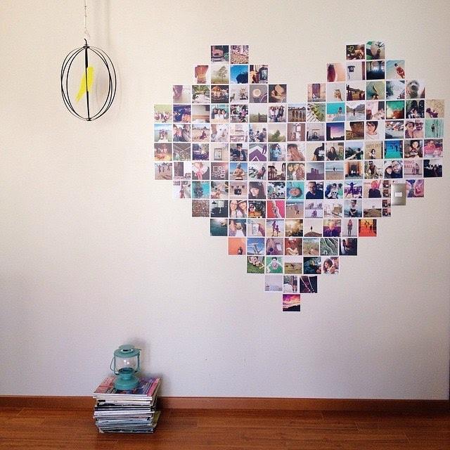 эвджен отвечает приложение которое делает сердце из фотографий чистого льна или