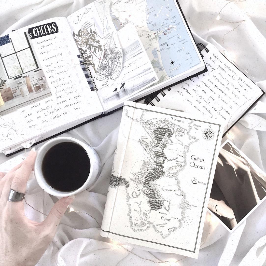 Распечатать фрагмент карты для дневника