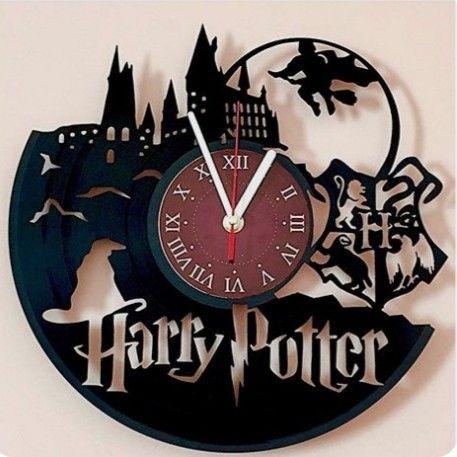 что купить в подарок сестре фанатке Гарри Поттера