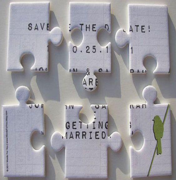 приглашение свадьба шаблон